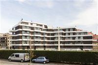 Foto 21 : Nieuwbouw Residentie Paddock I te DE PANNE (8660) - Prijs Van € 235.000 tot € 265.000