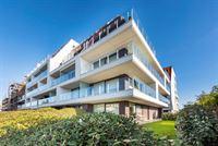 Foto 1 : Nieuwbouw Jan Turpin Fase II te NIEUWPOORT (8620) - Prijs € 850.000