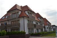 Foto 3 : Nieuwbouw Residentie 4 Seizoenen te NIEUWPOORT (8620) - Prijs € 450.000