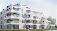 Foto 4 : Nieuwbouw Residentie Paddock  II te DE PANNE (8660) - Prijs Van € 215.000 tot € 475.000