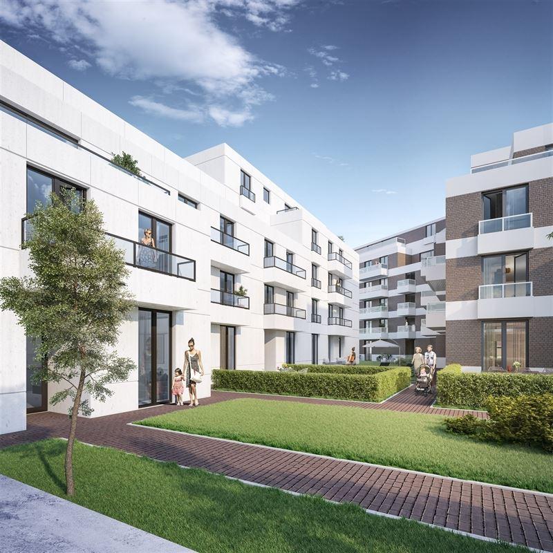 Foto 8 : Appartement te 8660 DE PANNE (België) - Prijs € 295.000