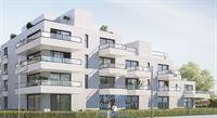 Foto 1 : Appartement te 8660 DE PANNE (België) - Prijs € 235.000