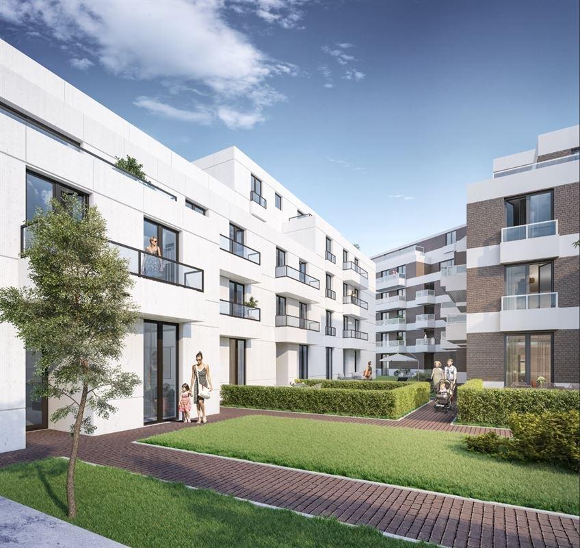 Foto 3 : Appartement te 8660 DE PANNE (België) - Prijs € 235.000