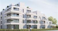 Foto 5 : Appartement te 8660 DE PANNE (België) - Prijs € 235.000