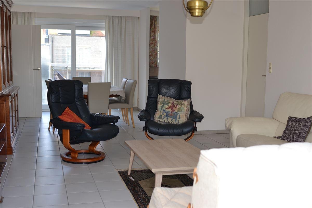 Foto 4 : Appartement te 8620 NIEUWPOORT (België) - Prijs Prijs op aanvraag