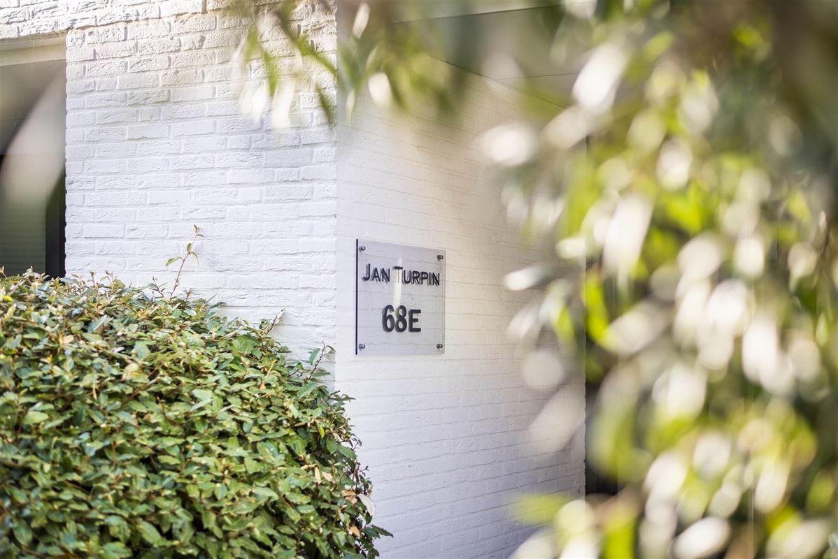 Foto 19 : Appartement te 8620 NIEUWPOORT (België) - Prijs € 850.000