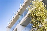 Foto 18 : Appartement te 8620 NIEUWPOORT (België) - Prijs € 850.000