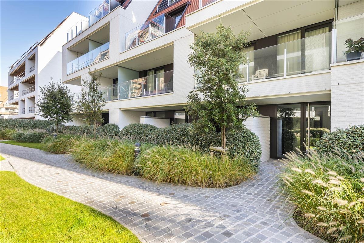 Foto 17 : Appartement te 8620 NIEUWPOORT (België) - Prijs € 850.000