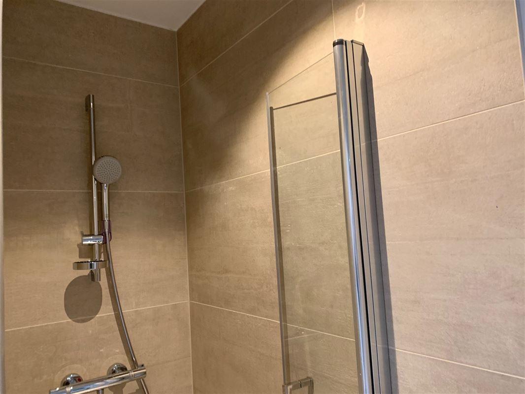 Foto 13 : Appartement te 8620 NIEUWPOORT (België) - Prijs € 850.000