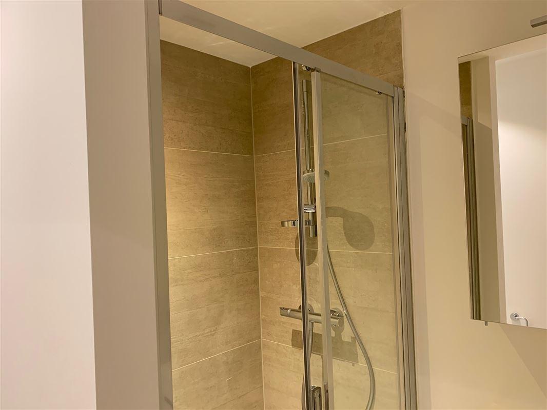 Foto 12 : Appartement te 8620 NIEUWPOORT (België) - Prijs € 850.000