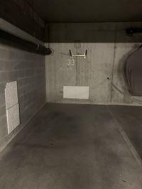 Foto 4 : Parking/Garagebox te 8620 NIEUWPOORT (België) - Prijs € 45.000