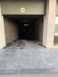 Foto 2 : Parking/Garagebox te 8620 NIEUWPOORT (België) - Prijs € 45.000