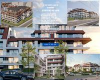 Foto 1 : Appartement te 8620 NIEUWPOORT (België) - Prijs € 425.000