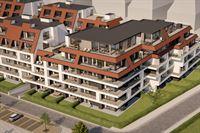 Foto 4 : Appartement te 8620 NIEUWPOORT (België) - Prijs € 425.000