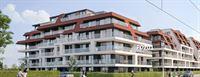 Foto 1 : Appartement te 8620 NIEUWPOORT (België) - Prijs € 585.000