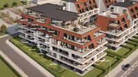 Foto 3 : Appartement te 8620 NIEUWPOORT (België) - Prijs € 585.000
