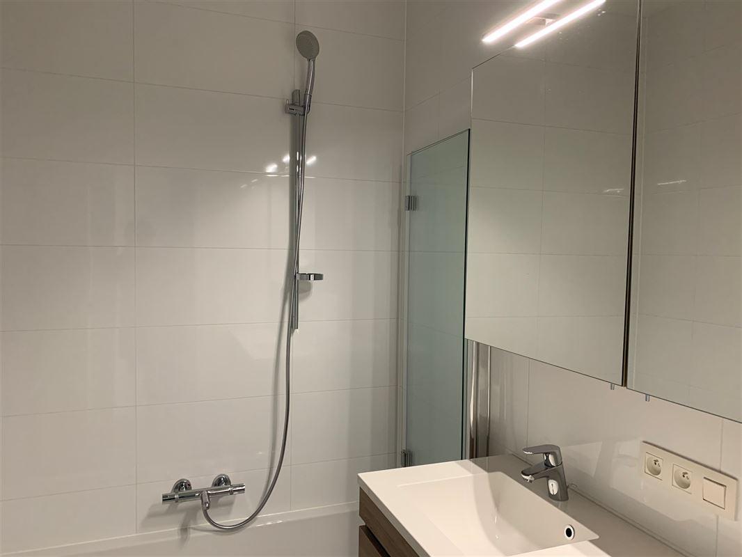 Foto 10 : Appartement te 8620 NIEUWPOORT (België) - Prijs € 305.000