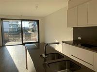 Foto 9 : Appartement te 8620 NIEUWPOORT (België) - Prijs € 305.000