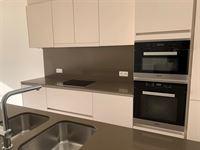 Foto 8 : Appartement te 8620 NIEUWPOORT (België) - Prijs € 305.000