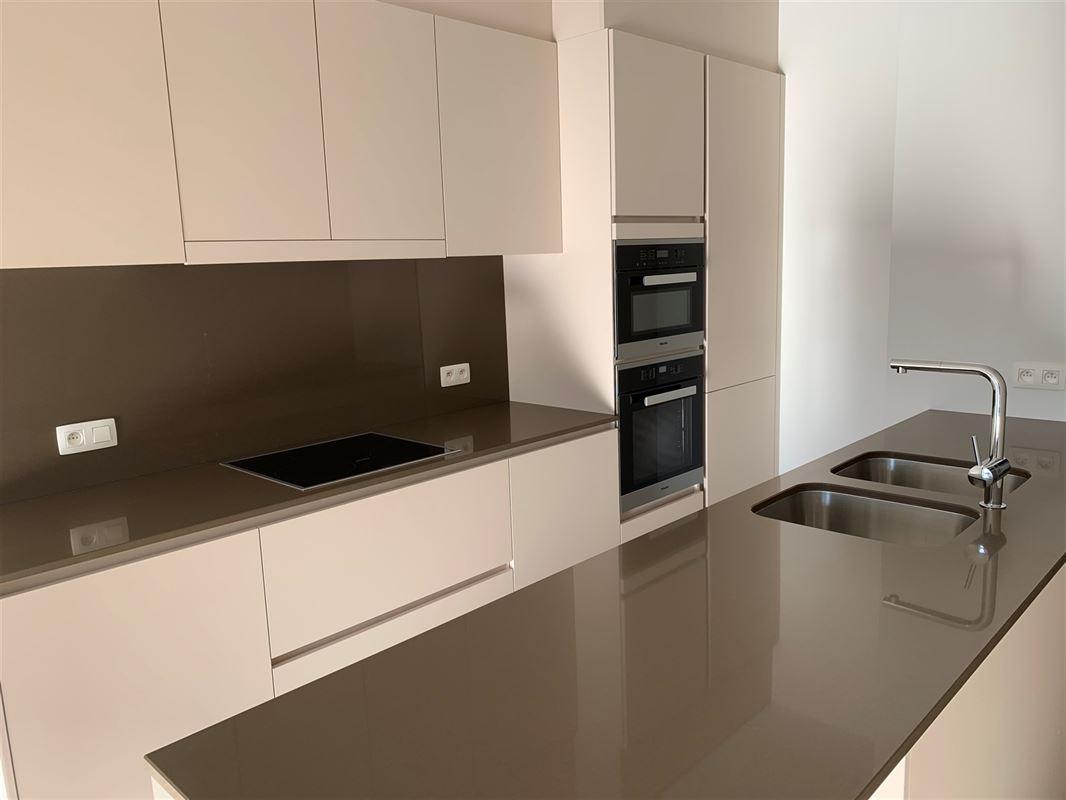 Foto 7 : Appartement te 8620 NIEUWPOORT (België) - Prijs € 305.000