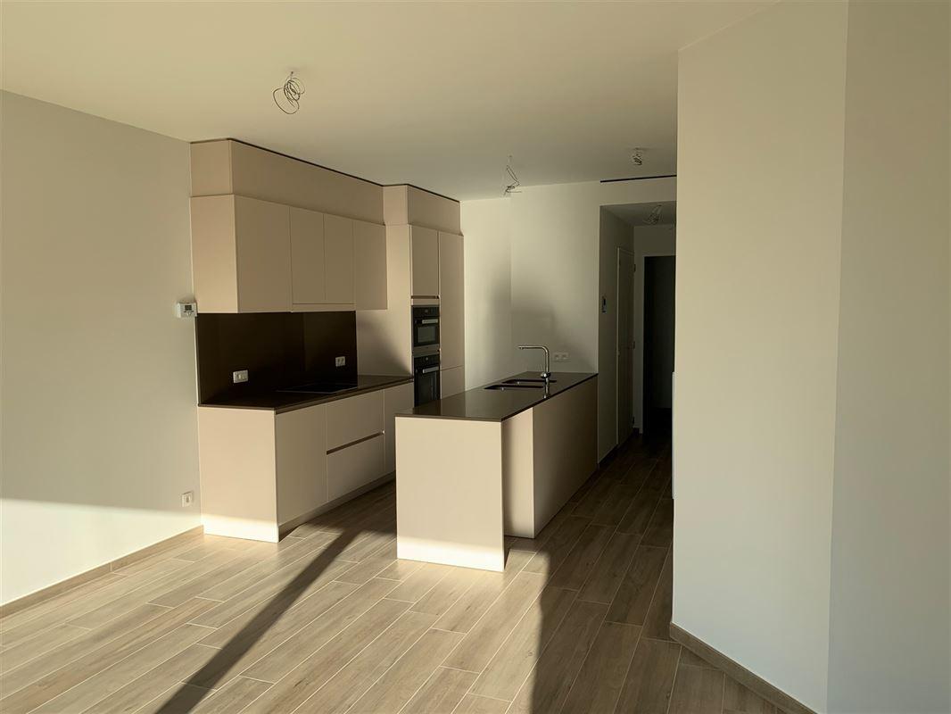 Foto 5 : Appartement te 8620 NIEUWPOORT (België) - Prijs € 305.000