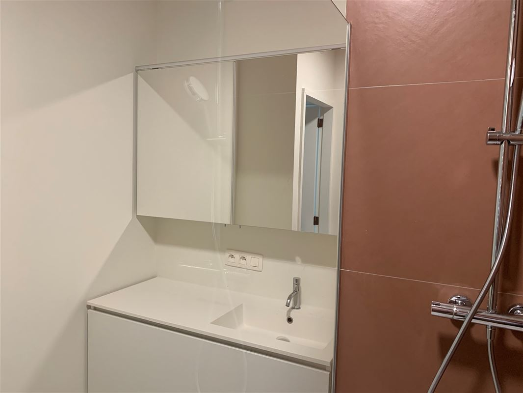 Foto 10 : Appartement te 8620 NIEUWPOORT (België) - Prijs € 315.000