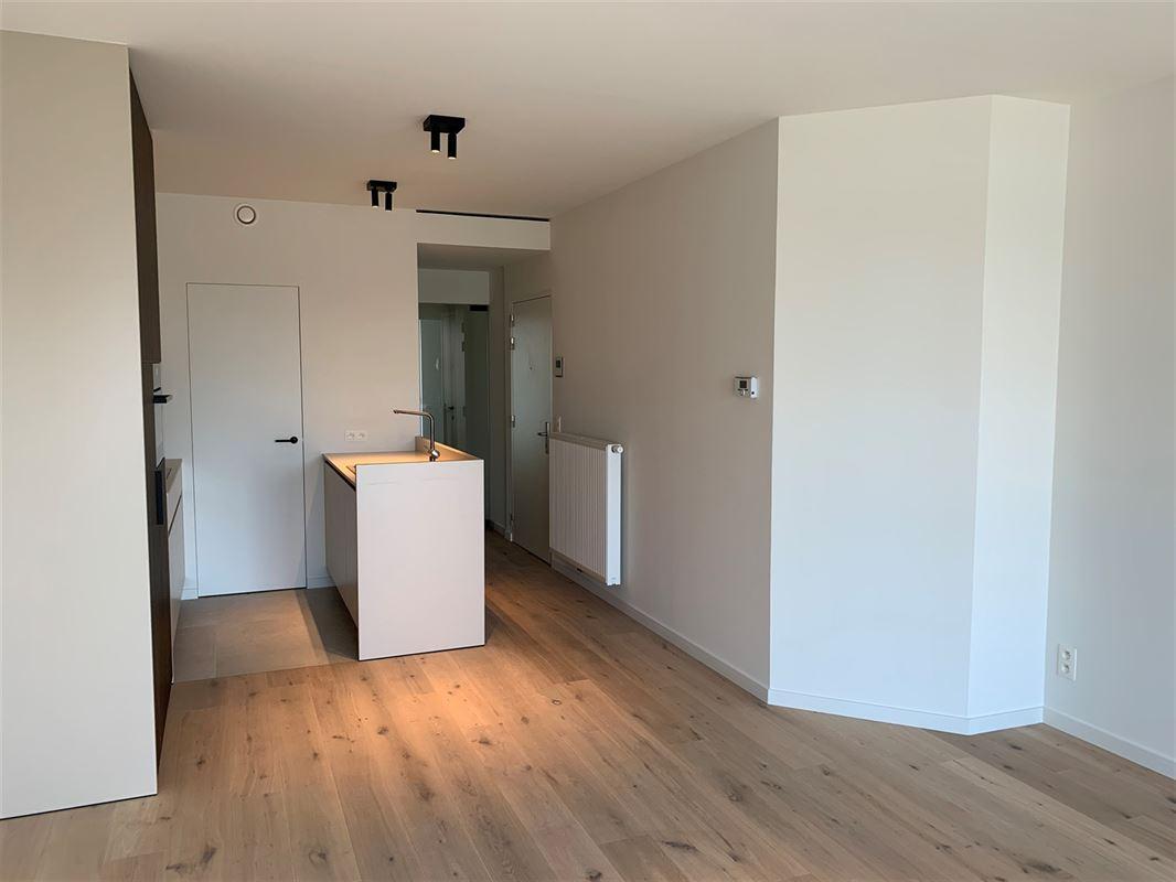 Foto 7 : Appartement te 8620 NIEUWPOORT (België) - Prijs € 315.000