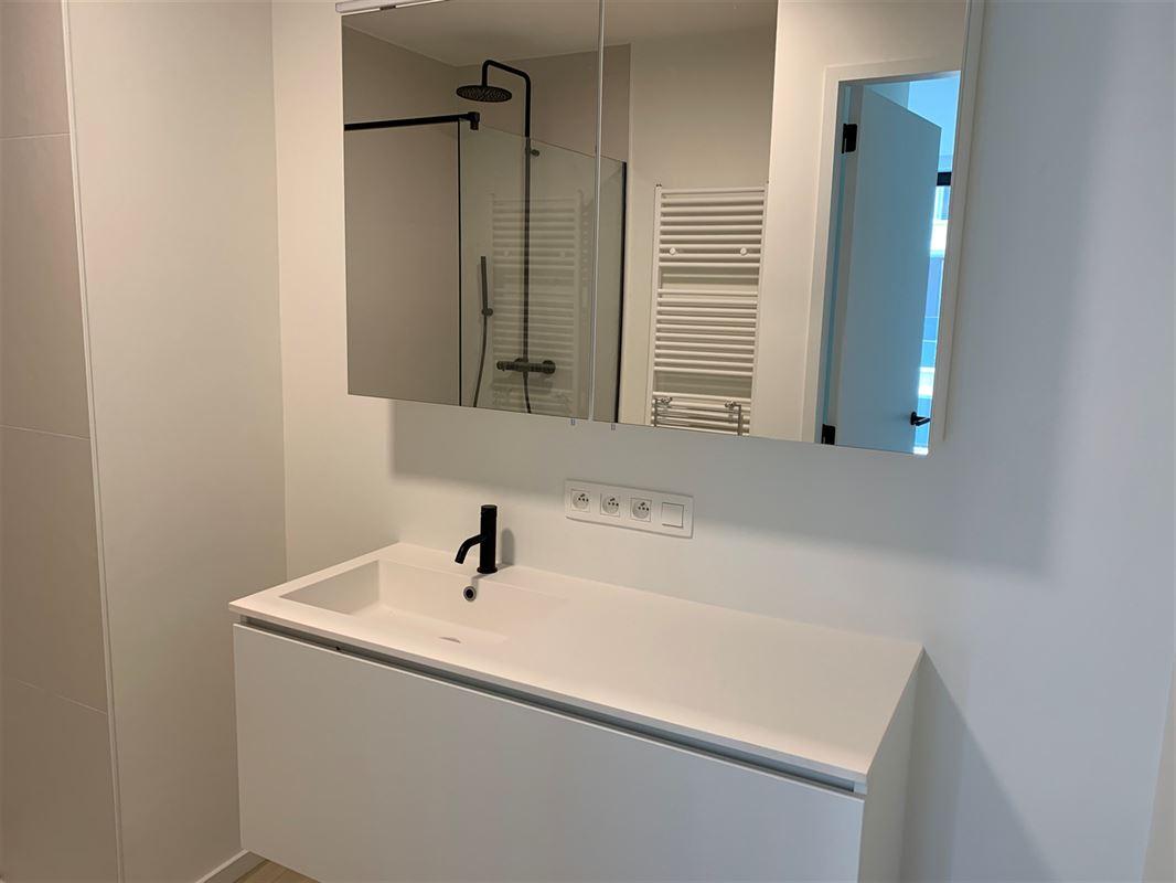 Foto 5 : Appartement te 8620 NIEUWPOORT (België) - Prijs € 340.000