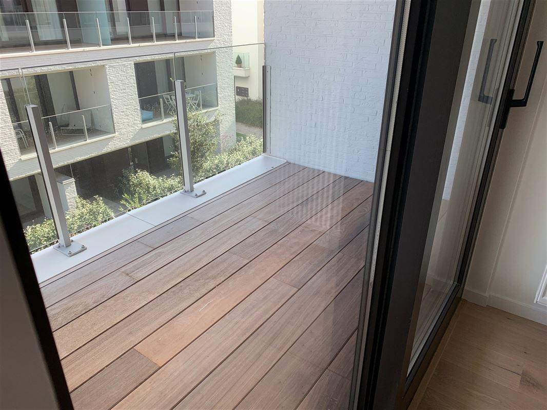 Foto 11 : Appartement te 8620 NIEUWPOORT (België) - Prijs € 315.000