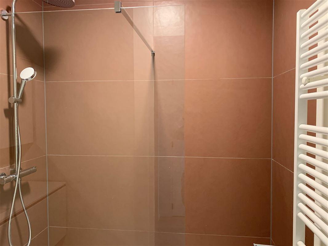 Foto 9 : Appartement te 8620 NIEUWPOORT (België) - Prijs € 315.000