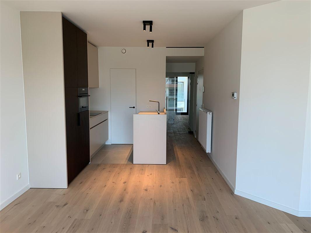 Foto 6 : Appartement te 8620 NIEUWPOORT (België) - Prijs € 315.000