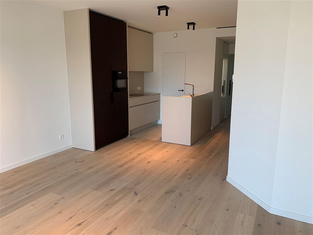 Foto 4 : Appartement te 8620 NIEUWPOORT (België) - Prijs € 315.000