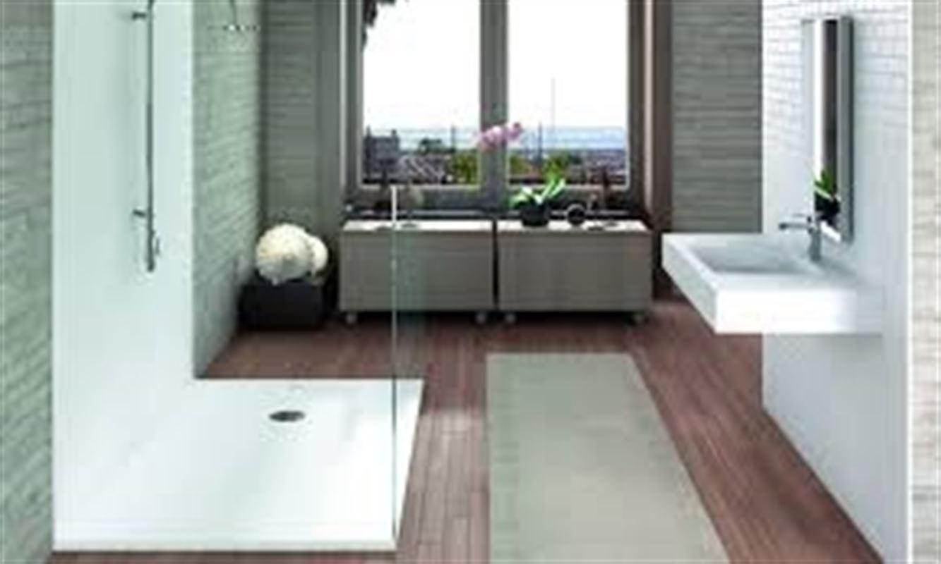Foto 11 : Appartement te 8620 NIEUWPOORT (België) - Prijs € 900.000