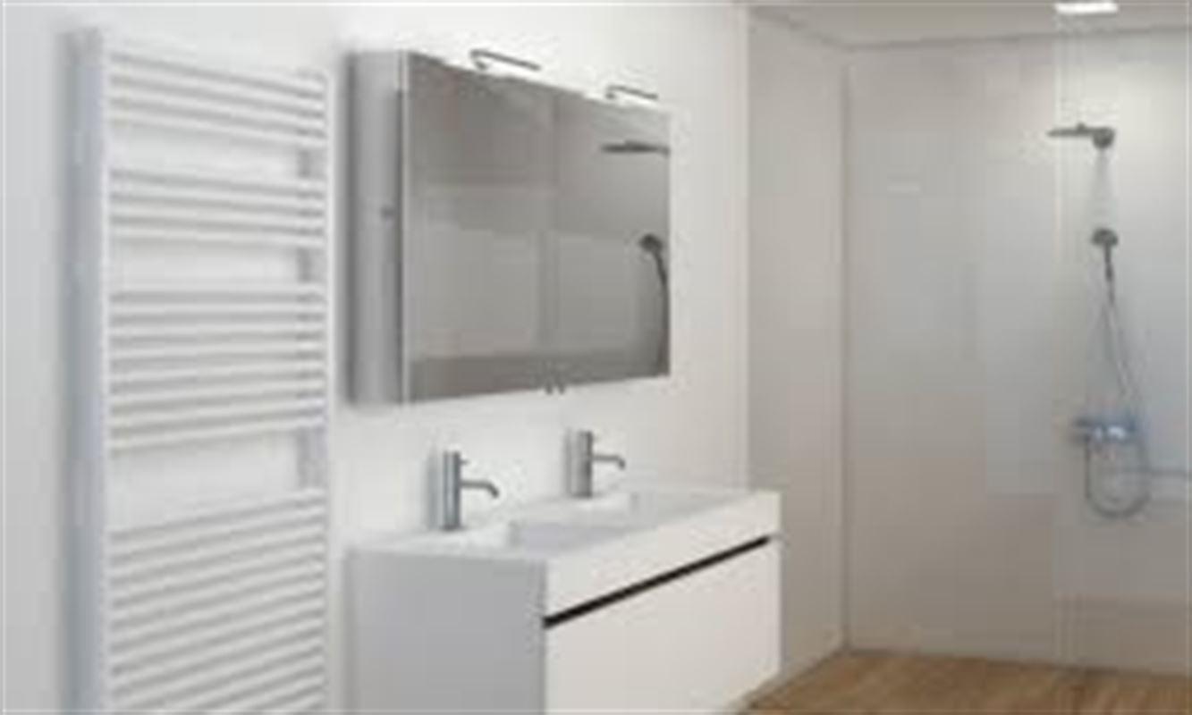 Foto 15 : Appartement te 8620 NIEUWPOORT (België) - Prijs € 900.000