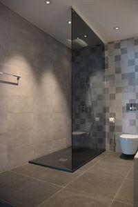 Foto 9 : Appartement te 8620 NIEUWPOORT (België) - Prijs € 900.000