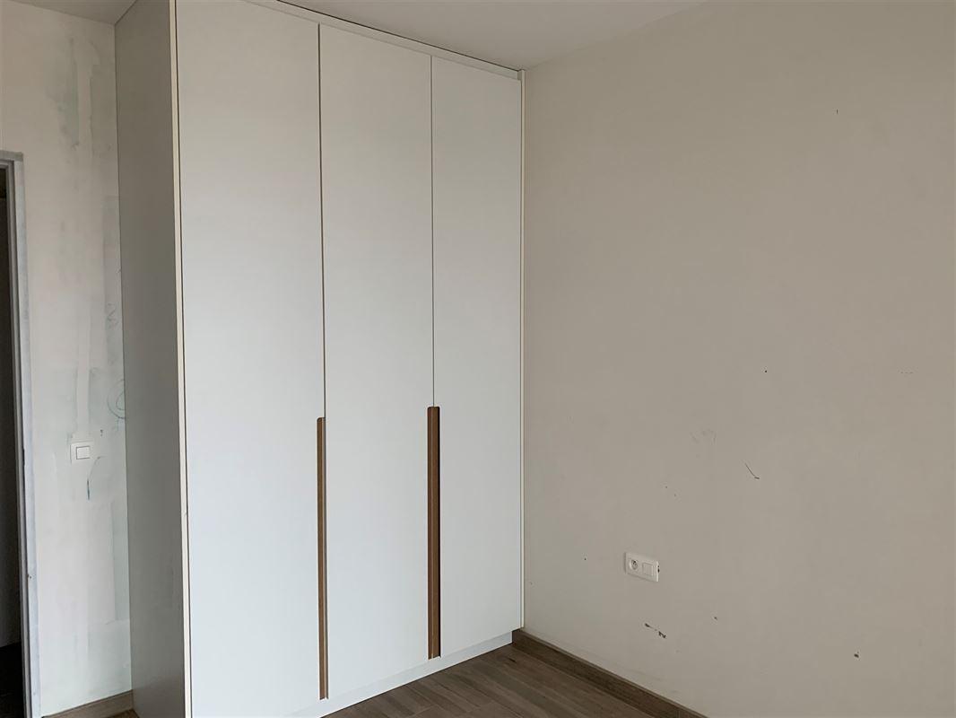 Foto 17 : Appartement te 8620 NIEUWPOORT (België) - Prijs € 450.000