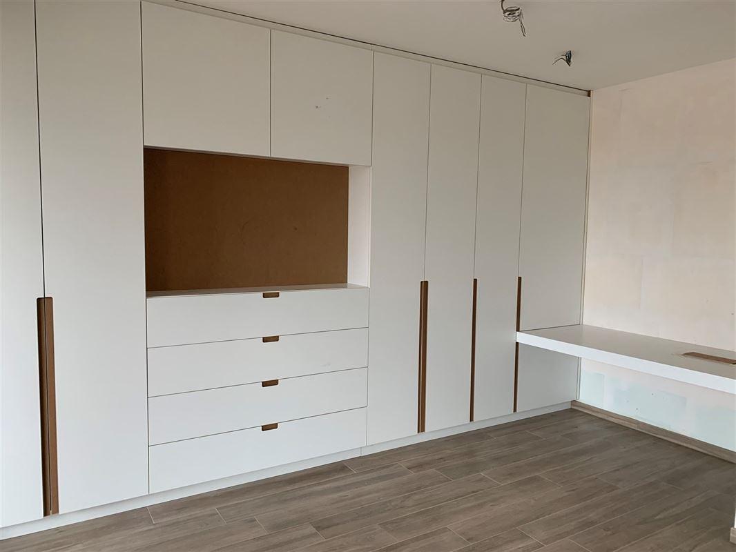 Foto 15 : Appartement te 8620 NIEUWPOORT (België) - Prijs € 450.000