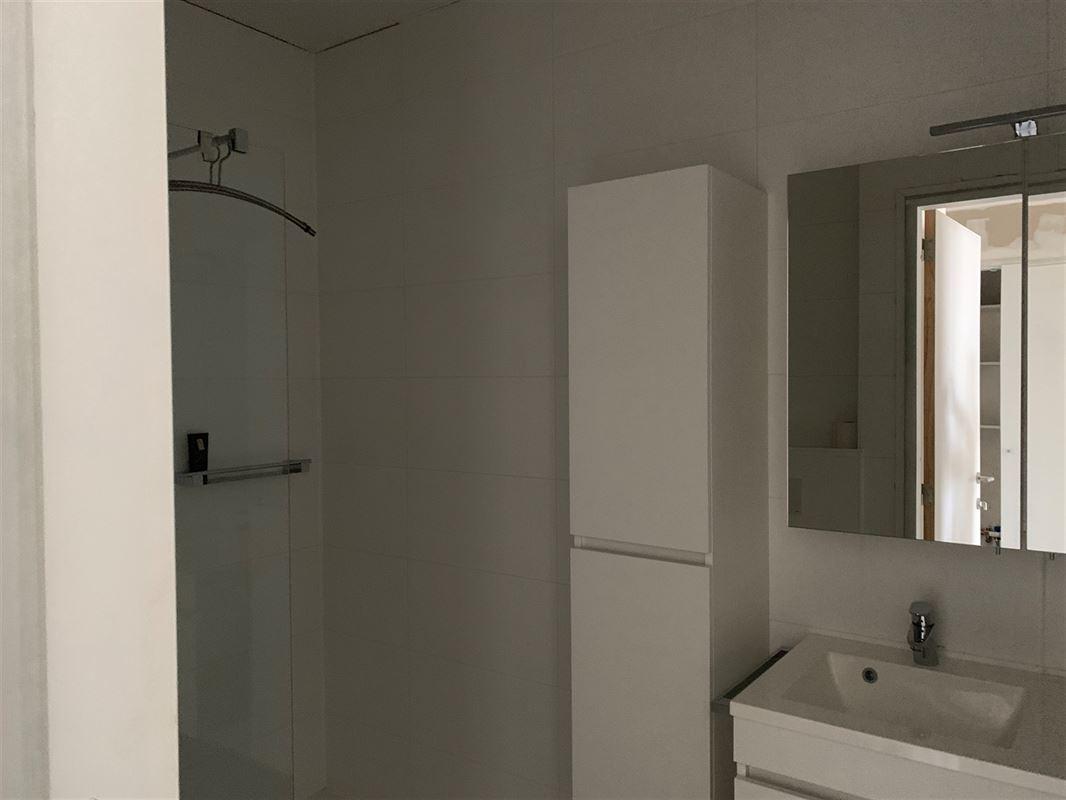 Foto 16 : Appartement te 8620 NIEUWPOORT (België) - Prijs € 450.000