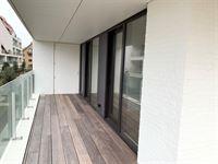 Foto 12 : Appartement te 8620 NIEUWPOORT (België) - Prijs € 450.000
