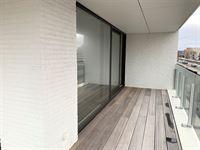 Foto 10 : Appartement te 8620 NIEUWPOORT (België) - Prijs € 450.000