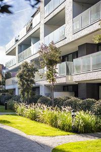 Foto 7 : Appartement te 8620 NIEUWPOORT (België) - Prijs € 450.000