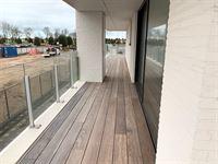 Foto 9 : Appartement te 8620 NIEUWPOORT (België) - Prijs € 450.000