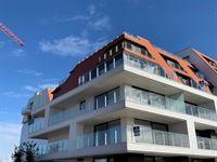 Foto 5 : Appartement te 8620 NIEUWPOORT (België) - Prijs € 450.000