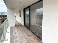 Foto 11 : Appartement te 8620 NIEUWPOORT (België) - Prijs € 450.000