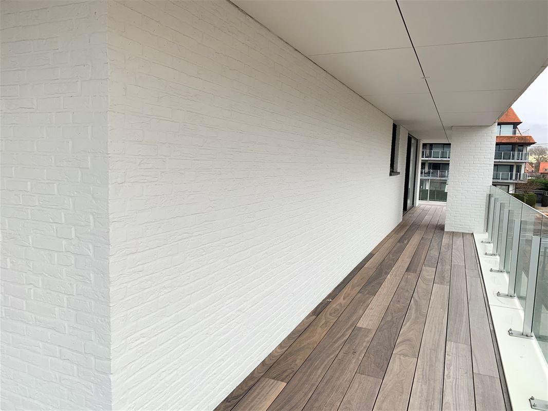 Foto 13 : Appartement te 8620 NIEUWPOORT (België) - Prijs € 450.000
