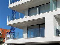 Foto 4 : Appartement te 8620 NIEUWPOORT (België) - Prijs € 450.000