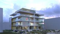 Foto 12 : Nieuwbouw Residentie Portino te NIEUWPOORT (8620) - Prijs € 595.000