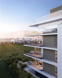 Foto 2 : Penthouse te 8620 NIEUWPOORT (België) - Prijs Prijs op aanvraag