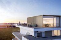 Foto 4 : Penthouse te 8620 NIEUWPOORT (België) - Prijs Prijs op aanvraag