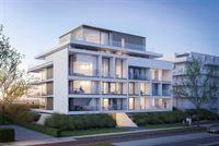 Foto 2 : Appartement te 8620 NIEUWPOORT (België) - Prijs € 595.000